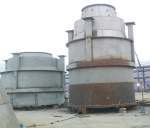 Fabrication-Erection-of-SILOS