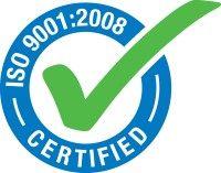 Novatech Projects ISO-9001-2008 Certified