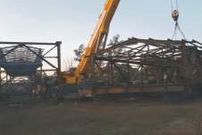 Painting-of-Structural-Steel-Allied-works