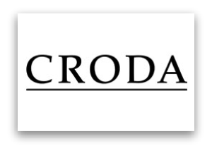 Croda-India-Company-Private-Limited