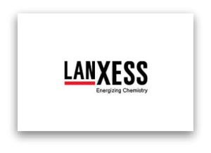 Lanxess-India-Pvt.Ltd_