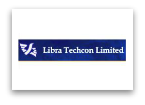 Libra-Techcon-Ltd