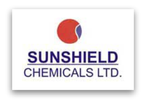 Sunshield-Chemical-Ltd.Solvay