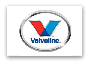 Valvoline-Cummins-Ltd
