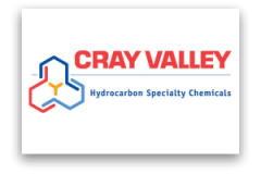 Cray-Valley-Resins-I-Limited