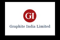 Graphite-India-Private-Ltd-