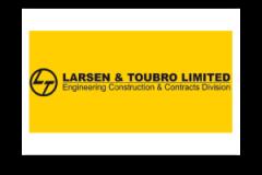 Larsen-Toubro-I-Limited-ECC-Division