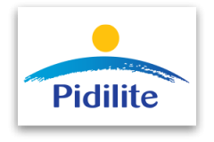 Pidilite-Industries-Limited