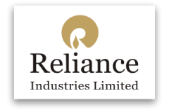 Reliance-Industries-Ltd