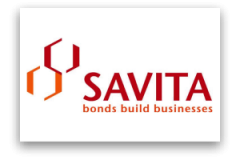 Savita-Chemicals-Limited