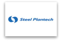 Steel-Plantech-Engg-India-Pvt-Ltd