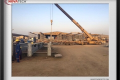 Novatech-Projects-Photo-Gallery-167