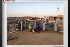 Novatech-Projects-Photo-Gallery-165