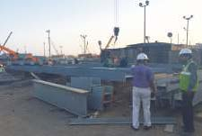Structural-Fabrication-at-J3-Fabrication-Yard