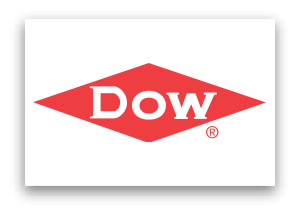 dow-chemical-intl-ltd