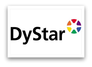 dystar-india-pvt-ltd