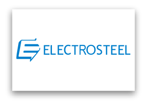 electro-steels-ltd