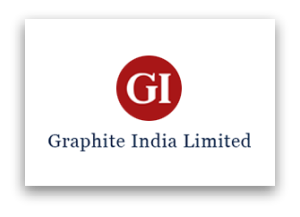 graphite-india-private-ltd
