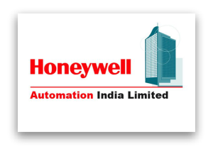 honeywell-automation-india-ltd
