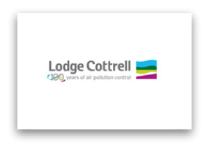 lodge-cottrell-ind-pvt-ltd