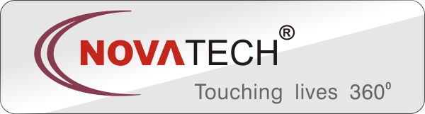 Novatech Projects India Pvt Ltd