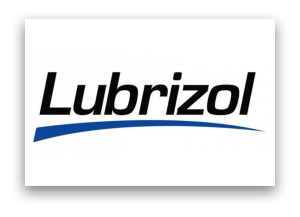lubrizol-india-pvt-ltd