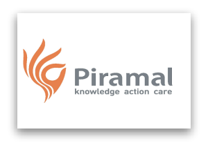 nicholas-piramal-india-ltd