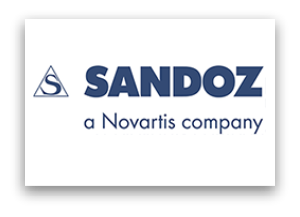 sandoz-india-private-limited