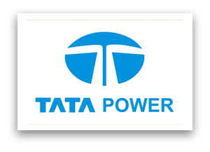 tata-power-ltd