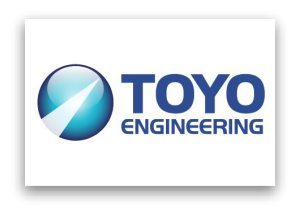 toyo-engineering