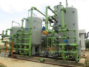 Process Equipment Manufacturers India